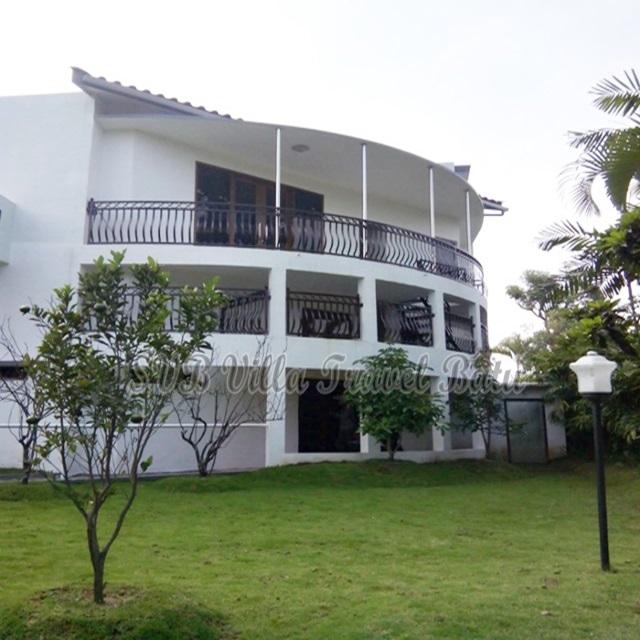 Villa Kalina 7 Batu