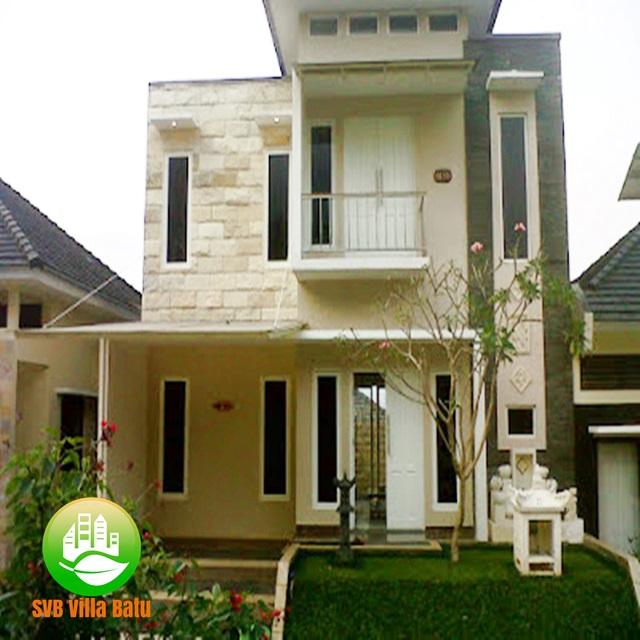 Villa Kalina 4 Batu