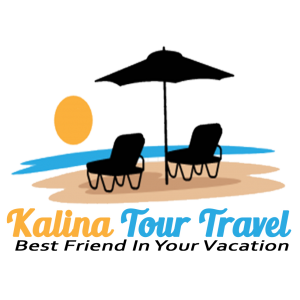 kalina tour travel